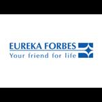 Eureka Forbes Euroclean Turbo