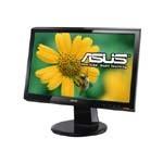 ASUS VH192D LCD