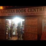 Navjivan Book Center - Mumbai