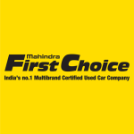 Mahindra First Choice Wheels - Delhi