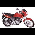 Hero Honda CBZ XTreme KS