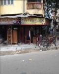 La China Grill - Dum Dum - Kolkata