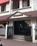 Girnaar - Burrabazar - Kolkata