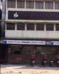 Sanjha Chulha Dhaba - E.M Bypass - Kolkata
