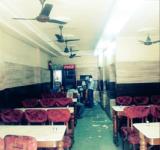 Shreeram Dhaba - Bara Bazar - Kolkata