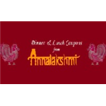 Annalakshmi - Egmore - Chennai