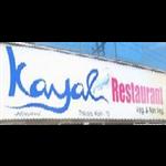 Kayal Restaurant - St. Thomas Mount - Chennai
