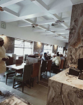 Sagar Restaurant - Sassoon Road - Pune