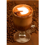 Cafe Moshe