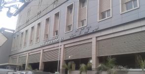 Asra Hospital - Mogulpura - Hyderabad