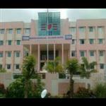 Malla Reddy Hospital - Hyderabad