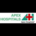 Apex Hospitals - Malviya Nagar - Jaipur