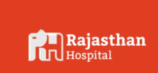 Rajasthan Hospital - Jaipur