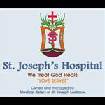 St Joseph Hospital - Lucknow