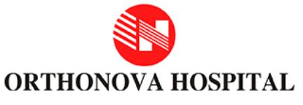 Orthonova Hospital - Jalandhar