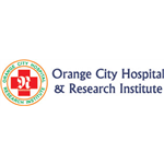 Orange City Hospital - Nagpur