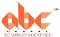 Abc Dental Hospital - Hubli