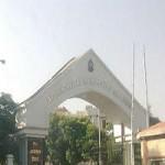 Army Hospital - Dhaula Kuan - Delhi