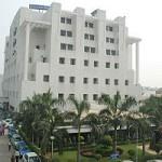 Maharaja Agarsain Hospital - Punjabi Bagh - Delhi