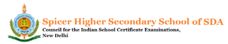 Spicer Higher Secondary School - Pune