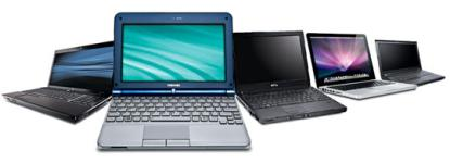 General Tips on Netbook Buying Guide