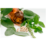 Tips on Homeopathy Medicines
