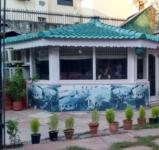 Touch of Class - Sainik Farms - Delhi