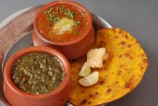 Dev Uncle Kitchen - Bibavewadi - Pune