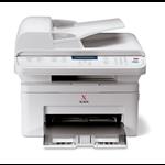 Xerox Workcentre PE220