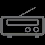 Blaupunkt Tokyo 110-USB Car Stereo