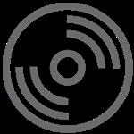 Panasonic VCR/VCP