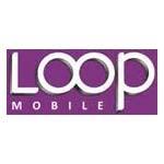 Loop Mobile Operator