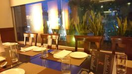 Prez Bar and Restaurant - Karanpur - Dehradun