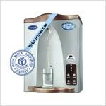 Eureka Forbes Aquaguard Total Gold Nova Water Purifier