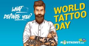 Tips on Tattoos and Piercing