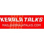 Keralatalks.com
