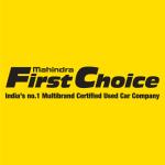 Mahindra First Choice - Chennai