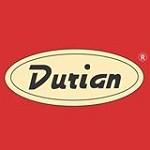 Durian Furniture - Mumbai