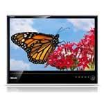 ASUS MS246H LCD