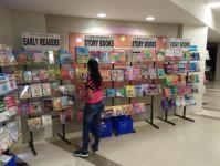 Treasure Books - Mumbai
