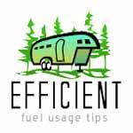 Tips on Fuel Efficiency