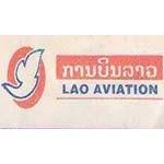 Lao Aviation
