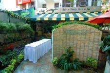 Chez Somaya Saloon - Pune