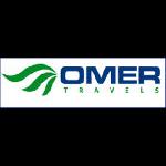 Omer Travels - Hyderabad