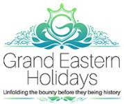 Grand Eastern Holidays - Guwahati