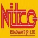 Nitco Roadways - Ambala