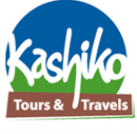 Kashiko Tours and Travels - Nashik