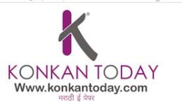 konkantoday.com