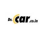 Dr Car - Hyderabad