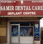 Samir Dental Care and Implant Centre - Jalandhar